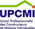 Union Professionnelle des Constructeurs de Maisons Individuelles
