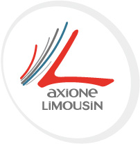 Axione Limousin