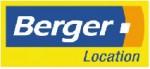 Berger Location