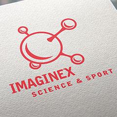 Imaginex