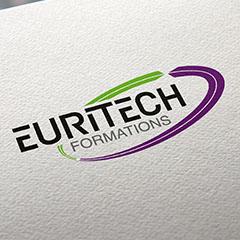 Euritech