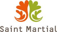Saint Martial