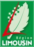 Conseil Régional du Limousin