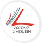 Axione Limousin
