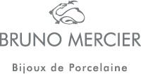 Bijoux Bruno Mercier