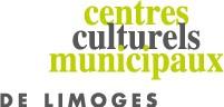 Centres Culturels – Ville de Limoges