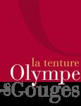 La tenture Olympe de Gouges