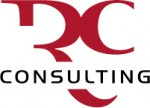 RC Consulting