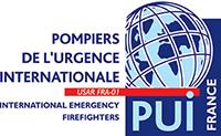 Pompiers de l'Urgence Internationale