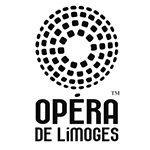 Opéra de Limoges