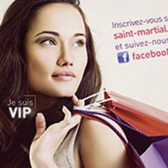 Saint Martial – Roll-up