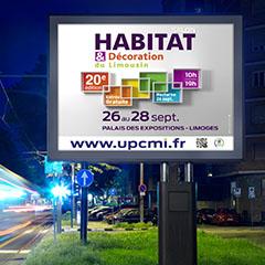 Salon habitat 2014